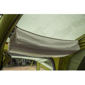 Vango Amalfi 600 - Accessoire tente - vert